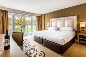 The Daffodil Hotel & Spa (12 of 41)