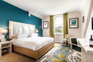 The Daffodil Hotel & Spa (19 of 41)