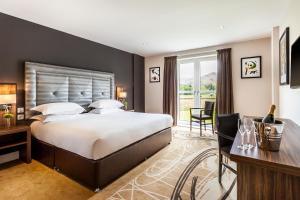 The Daffodil Hotel & Spa (21 of 41)