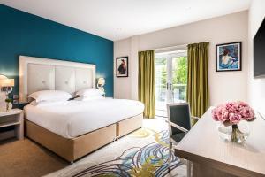 The Daffodil Hotel & Spa (14 of 41)