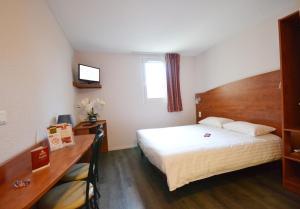 best-hotel-reims-la-pompelle