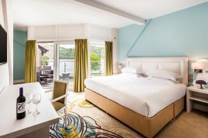 The Daffodil Hotel & Spa (17 of 41)