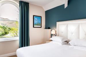 The Daffodil Hotel & Spa (15 of 41)