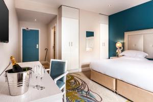 The Daffodil Hotel & Spa (22 of 41)