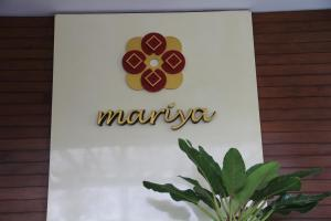 Mariya Boutique Hotel At Suvarnabhumi Airport, Hotely  Lat Krabang - big - 111