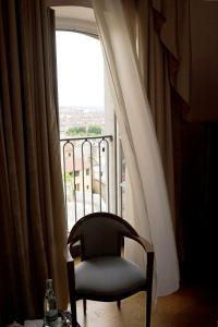 Villa Florentine (24 of 51)