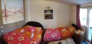 Villa Jadran Apartments, Apartmány  Bar - big - 87