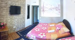 Villa Jadran Apartments, Apartmány  Bar - big - 71