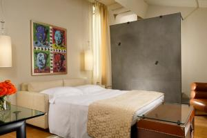 Grand Hotel Minerva (37 of 165)