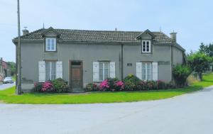 Location gîte, chambres d'hotes Maison d'Argonne dans le département Ardennes 8