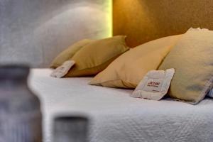 Nissaki Beach Hotel (21 of 71)