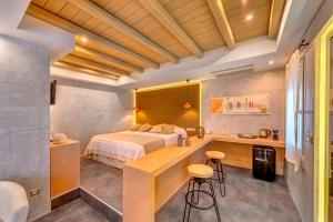 Nissaki Beach Hotel (14 of 71)