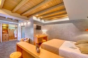 Nissaki Beach Hotel (22 of 71)