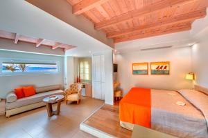 Nissaki Beach Hotel (26 of 71)