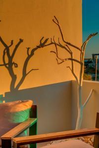 Nissaki Beach Hotel (31 of 71)