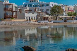 Nissaki Beach Hotel (36 of 71)