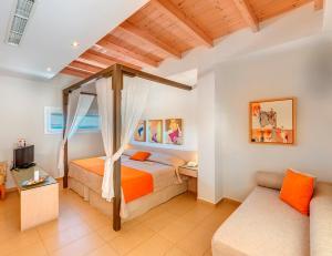 Nissaki Beach Hotel (13 of 71)