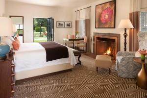 La Quinta Resort & Club, A Waldorf Astoria Resort, Resorts  La Quinta - big - 39