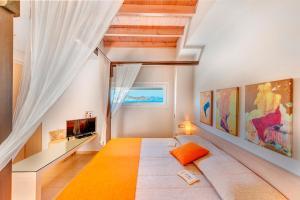 Nissaki Beach Hotel (38 of 71)