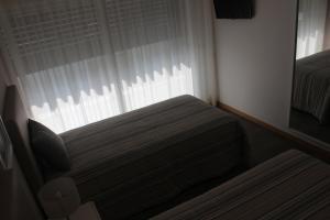 Apartamentos Turisticos da Nazare, Апарт-отели  Назаре - big - 121