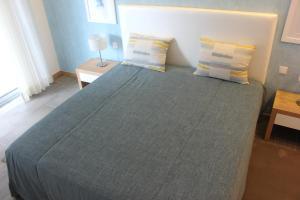 Apartamentos Turisticos da Nazare, Апарт-отели  Назаре - big - 134