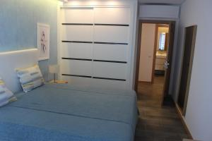 Apartamentos Turisticos da Nazare, Апарт-отели  Назаре - big - 97