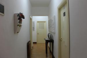 Guest House Artemide, Bed & Breakfast  Agrigento - big - 15