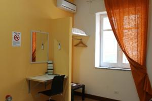 Guest House Artemide, Bed & Breakfast  Agrigento - big - 4