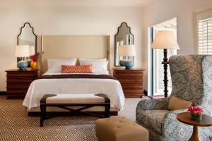 La Quinta Resort & Club, A Waldorf Astoria Resort, Resorts  La Quinta - big - 10