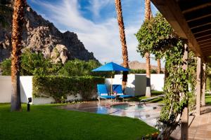 La Quinta Resort & Club, A Waldorf Astoria Resort, Resorts  La Quinta - big - 9