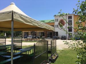 Hotel Faggio Rosso - AbcAlberghi.com