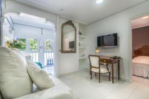 Apartamentos Las Brisas.  Mynd 10