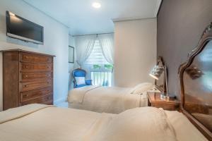Apartamentos Las Brisas.  Mynd 12