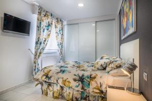 Apartamentos Las Brisas.  Mynd 15