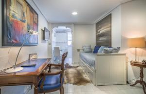 Apartamentos Las Brisas.  Mynd 14