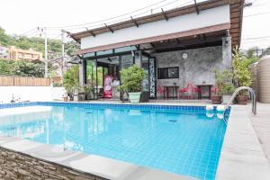 ZEN Rooms Nanai Phuket - Ban Na Nai