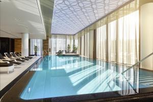 Hilton Tallinn Park (9 of 65)