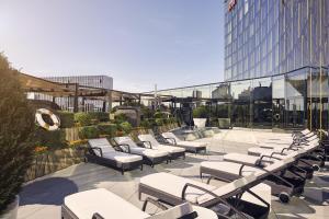 Hilton Tallinn Park (12 of 65)