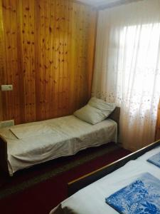 Guest House on Sosnovaya, Pensionen  Gagra - big - 23