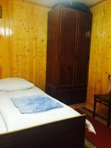 Guest House on Sosnovaya, Pensionen  Gagra - big - 24