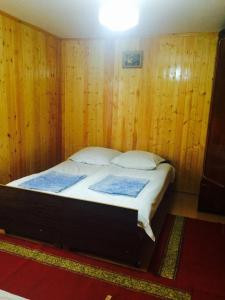 Guest House on Sosnovaya, Pensionen  Gagra - big - 17