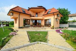 Guesthouse Ana-Val, Dovolenkové domy - Sandanski
