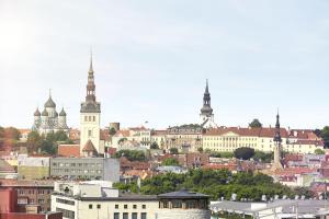 Hilton Tallinn Park (30 of 65)