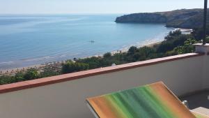Case vacanze Baia del Gargano - AbcAlberghi.com