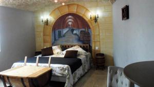 Location gîte, chambres d'hotes Passion Et Terroir dans le département Marne 51