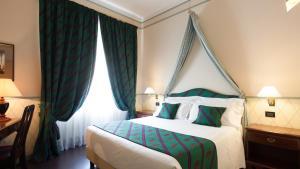 Hotel Victoria Torino (7 of 89)