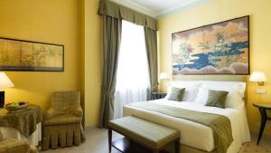Hotel Victoria Torino (19 of 89)