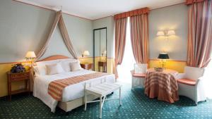 Hotel Victoria Torino (3 of 89)