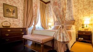 Hotel Victoria Torino (6 of 89)