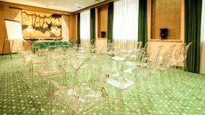 Hotel Victoria Torino (30 of 89)